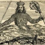 nn18-hobbes-leviathan-detail
