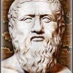 plato-greek-philosopher
